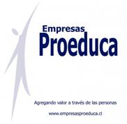 proeduca