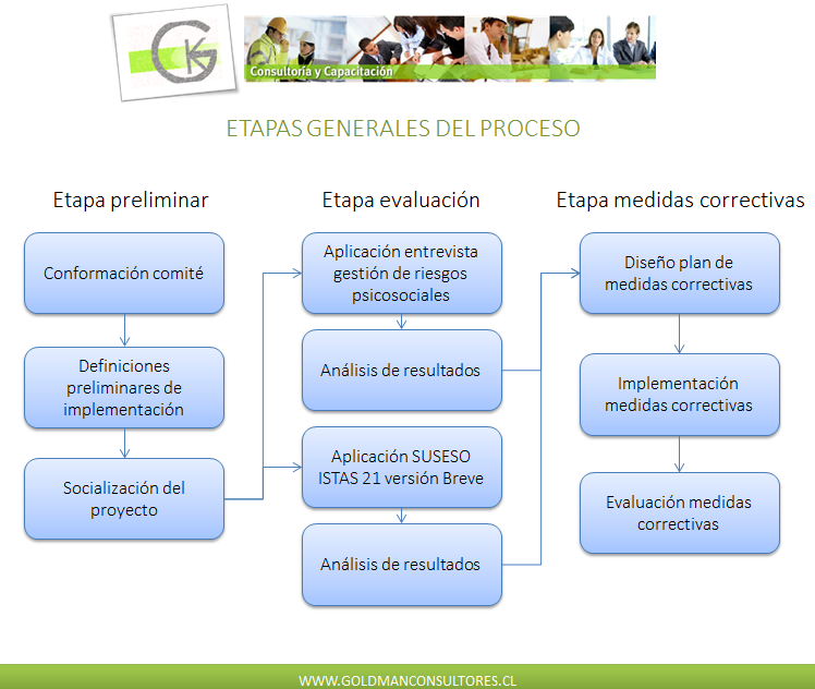 Proceso SUSESOISTAS21